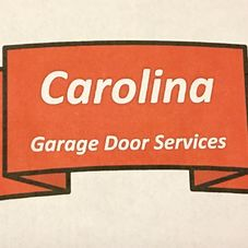 Carolina Garage Door Services LLC