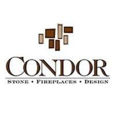 Condor Fireplace & Stone. HVAC Contractor - Spring Lake Park, MN ...