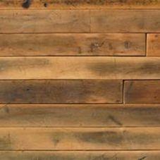 Leou0027s Sustainable Flooring U0026 Surfaces