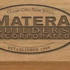 Bathroom Remodeling Ocean City Nj matera builders. remodeling contractor - ocean city, nj. projects