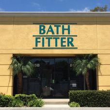 bath fitter san diego