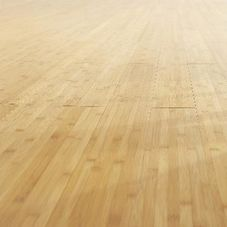 Delightful Spectrum Flooring Inc
