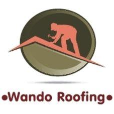 Wando Roofing LLC