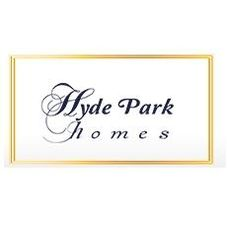 Hyde Park Homes Inc