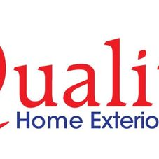 Quality Home Exteriors Roofing Contractor Ewing NJ Projects - Quality home exteriors