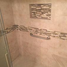 Bathroom Remodeling Vero Beach Fl john knudsen company llc. remodeling contractor - vero beach, fl