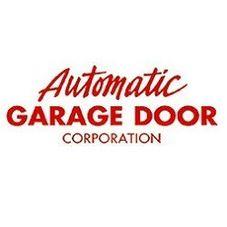 AUTOMATIC GARAGE DOOR CORP  sc 1 st  Porch & AUTOMATIC GARAGE DOOR CORP. Garage Door Specialist - San ... pezcame.com