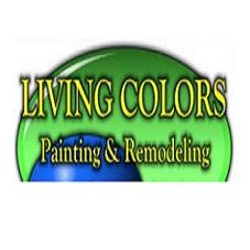 Living Colors Painting U0026 Remodeling