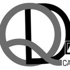 QD Design Homes, LLC. Kitchen & Bath Remodeler - Mocksville, NC ...