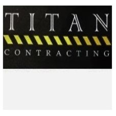 Titan Contracting Llc Remodeling Contractor North Fort
