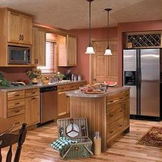 Hwc home works corporation remodeling contractor for Bath remodel wyoming mi
