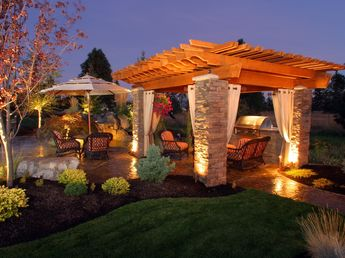 Outdoor Spaces (14)