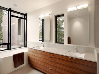 Bathrooms (9)