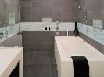Bathroom (16)