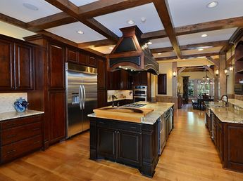 Great Kitchens (22)