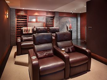 Home Theaters (68)