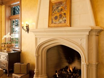 Winter Fireplaces (38)