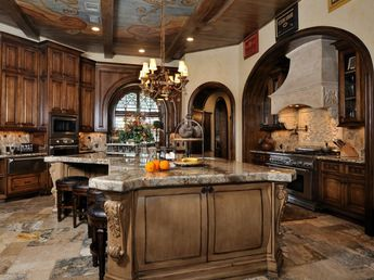 Beautiful Kitchens (5)