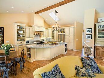 Kitchen Remodel Concord Ca