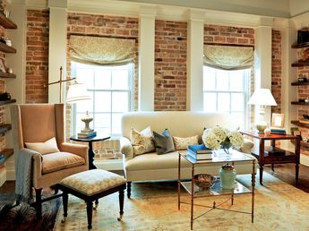 Livingrooms / Family Rooms (11)