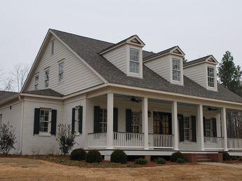 Homes & Repairs (37)