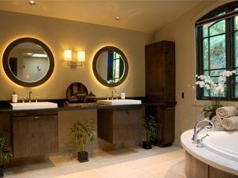 Bathrooms (28)