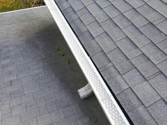 Find Top Rated Gutter Cleaning Services In Your Area Today