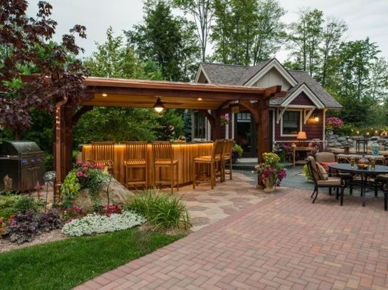 Find top rated landscaping companies in your area today for Local landscaping companies