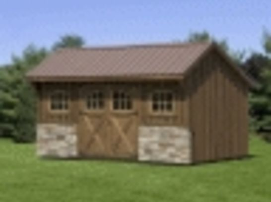 Find top rated outdoor storage building contractors in for Find a builder in your area