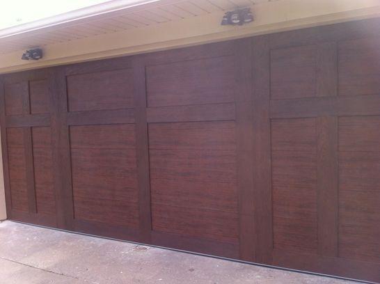 Find top rated garage door installation services in your for 16 x7 garage door