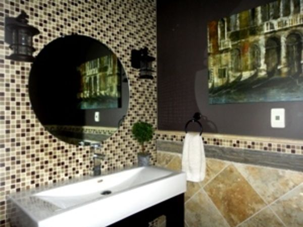 Bathroom Remodeling Kokomo Indiana staging grace designs llc. home staging company - kokomo, in