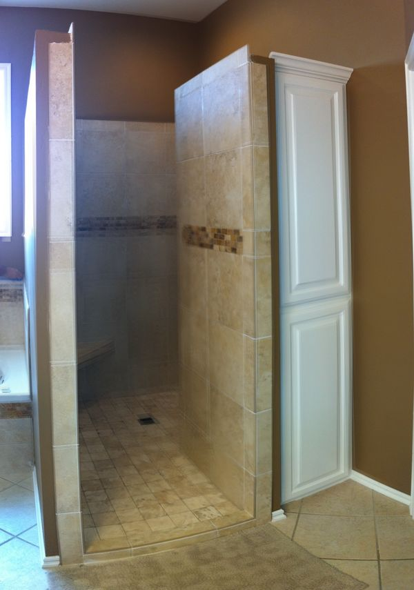 Bathroom Remodel Edmond Ok swanson homes. remodeling contractor - edmond, ok. projects