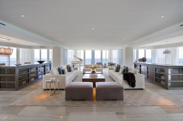 Sojo Design Interior Designer
