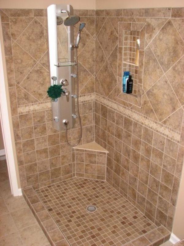 Bathroom Remodeling Valparaiso In fashion flooring & lighting. flooring contractor - valparaiso, in