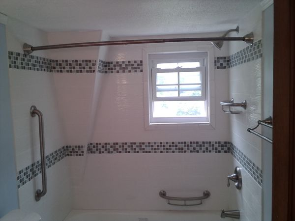 Bathroom Remodeling Greensburg Pa henry little home remodeling. remodeling contractor - greensburg
