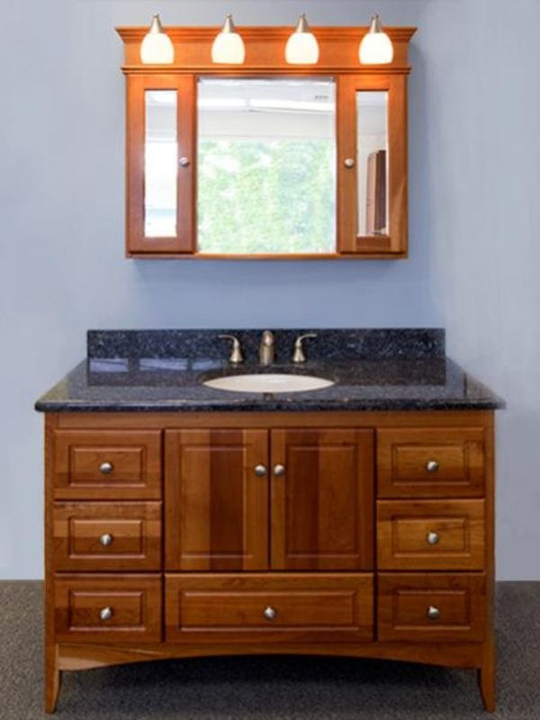 Bathroom Remodeling Towson metropolitan bath and tile. remodeling contractor - towson, md
