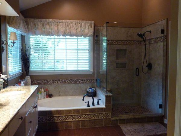 Fireplace & Granite Distributors Inc. Remodeling Contractor ...