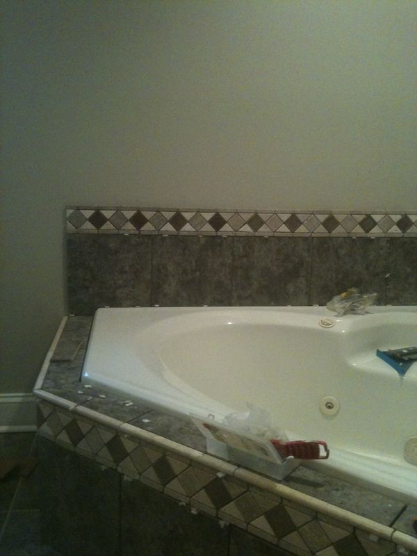 Bathroom Remodelers Louisville Ky danielson & associates, inc. remodeling contractor - crestwood, ky