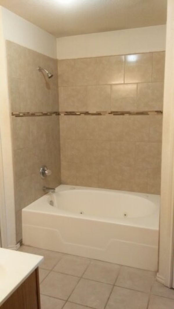 Jt S Remodeling Remodeling Contractor Killeen Tx Projects
