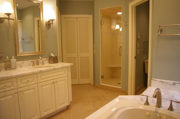 Bathroom Remodeling Mn bathroom remodeling minneapolis - quote within 24hbathroom