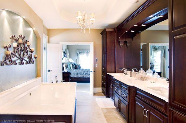 Bathroom Remodeling Albuquerque dreamstyle remodeling. remodeling contractor - albuquerque, nm