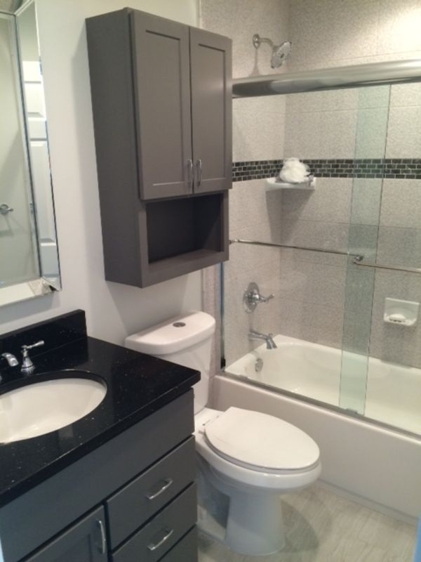 Bathroom Remodeling Olney Md insulators home exteriors. general contractor - burtonsville, md