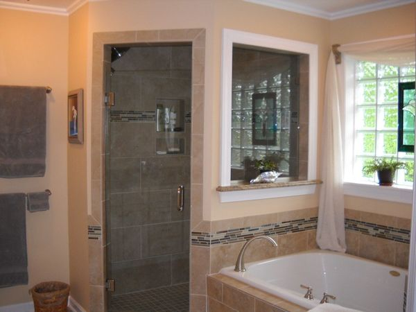 Bathroom Remodeling Wilmington Nc ingram bros., inc. remodeling contractor - wilmington, nc