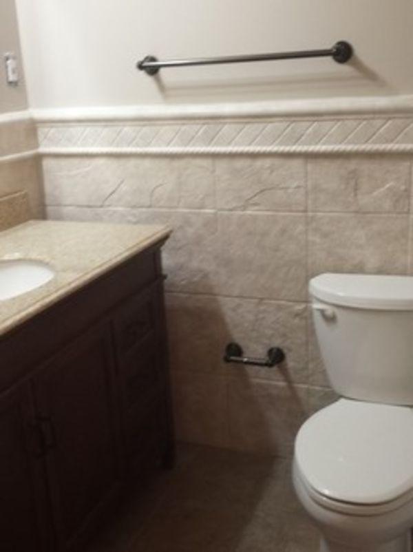 Rebath Philadelphia Remodeling Contractor Phila Pa Projects