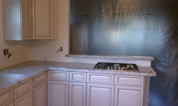 ZJ Builders Remodeling Contractor Upland CA Projects photos