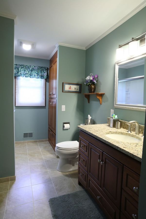 Bathroom Remodel Kalamazoo premier building and remodeling. remodeling contractor - galesburg