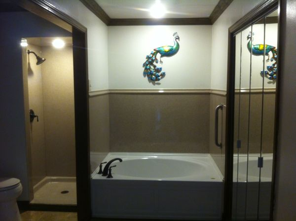 Bathroom Remodeling Indianapolis mr. rooter plumbing of indianapolis & central indiana. plumber