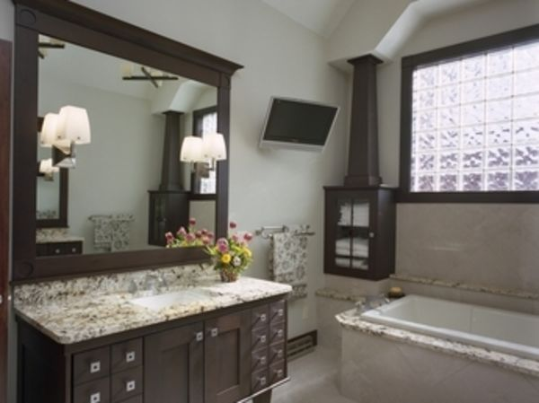 Bathroom Remodeling Youngstown Oh duncan's bath & kitchen center. remodeling contractor - poland, oh