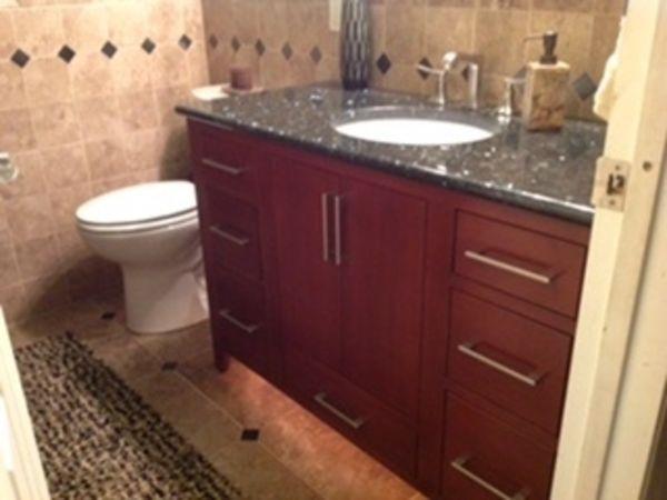 Bathroom Remodel  Remodel Seattle Remodeling Contractor Edmonds WA Projects. Edmonds Wa Bathroom Remodeling   cpgworkflow com