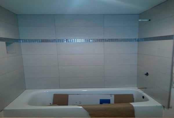 Bathroom Remodel Everett Wa becada construction. general contractor - everett, wa. projects